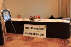 Convention pics 1 014