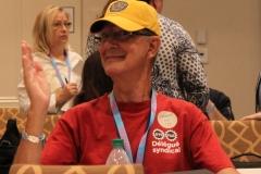 Convention pics 2 084