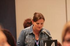 Convention pics 2 096