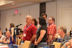 Convention pics 2 126
