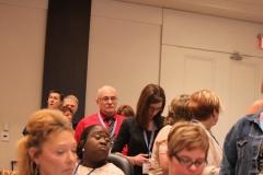 Convention pics 2 128