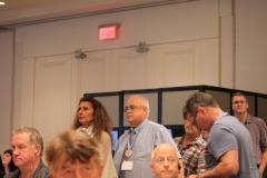 Convention pics 2 130