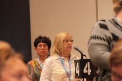 Convention pics 2 137