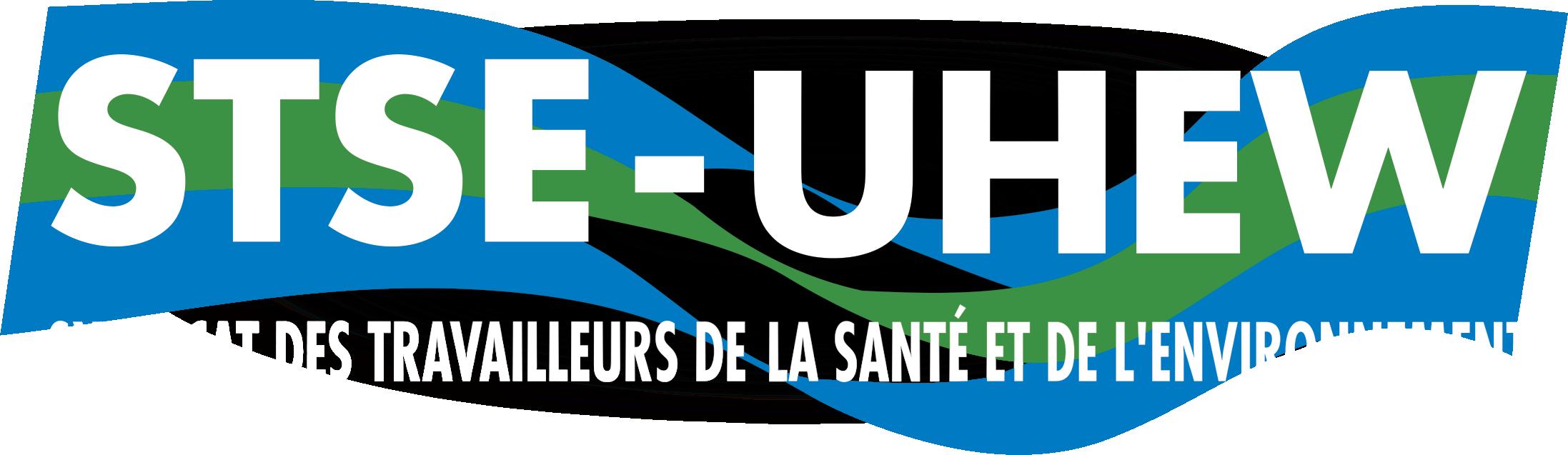 uhew logo
